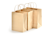 纸类包装容器