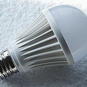 龙三自产自销欧规外六角内牙线扣固线器优质PC/尼龙料不易断裂