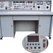 供应东莞市正弦303A开环矢量控制变频器 价格优惠 正弦一级代理商
