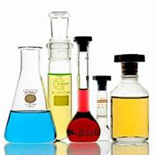 活性炭粒状(20-40目) 化学纯 CP