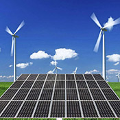 桑普)杭州桑普太阳能售后维修服务中心《(2015{杭州}统一网点)》