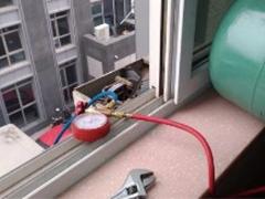 阳泉冰箱空调电视洗衣机热水器油烟机灶具维修安装大唐家电维修