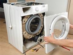 民众洗衣机维修服务中心