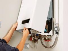 忻州冰箱空调电视洗衣机热水器油烟机灶具维修安装大唐家电维修