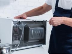 附近师傅上门维修热水器 油烟机 燃气灶 洗衣机 空调等家电