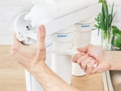 海沧燃气灶维修-专业家电维修