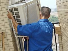 成都桑普太阳能维修-厂家维修服务