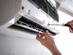 忻州冰箱空调电视洗衣机热水器油烟机灶具维修安装大唐维修