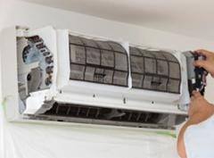 阳泉冰箱空调电视洗衣机热水器油烟机灶具维修安装大唐维修