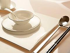 广州 团餐 白领餐 学生餐 配送公司
