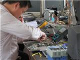 郑州数据恢复 硬盘数据恢复150起 免费上门 技术较