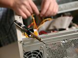 郑州硬盘数据恢复 郑州一盘科技服务公司 硬盘优盘恢复