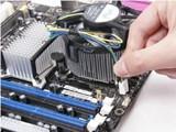 顺德硬盘数据恢复 高效率处理