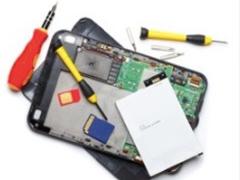 推荐 通州地区上门台式机笔记本软硬件维修 修好收费半小时到