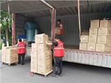 上海虹口区搬家公司虹口区公兴搬场搬家居民搬家日式搬家国际搬家