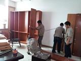 长途搬家/公司搬家/家具拆装/钢琴搬家运/国际搬家 德邦