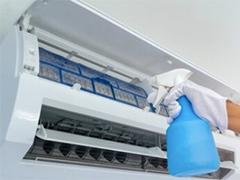 北京市保洁公司前十的公司有哪些 家政保洁认准爱美佳