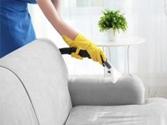 专业地板打蜡.地毯清洗,开荒保洁.瓷砖美缝.擦玻璃满意后付费