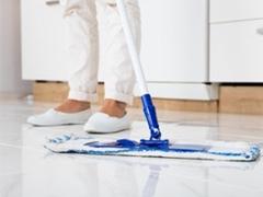 爱美佳保洁公司提供除甲醛,开荒保洁,日常保洁服务