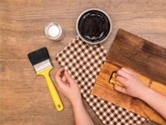苏州龙发保洁 实木地板打蜡 PVC地板打蜡 地面清洗打蜡等