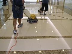 常熟工程保洁办公楼保洁,地毯清洗,开荒保洁楼盘保洁 玻璃清洗
