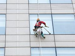 北京除甲醛公司 除异味 甲醛检测治理 新房办公室去甲醛
