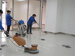 北京华宇保洁公司京城十大保洁公司/承接全区各类保洁
