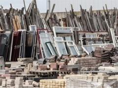 武汉废铅回收厂家 武汉芯片回收价格 武汉废铁回收厂