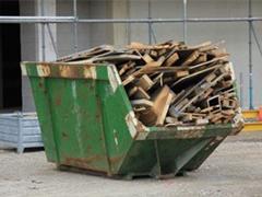 关山空调回收,关山家具回收,关山空调回收