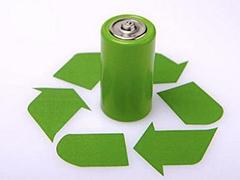 武汉废旧电路板回收|线路板回收处理|电子废料收购
