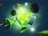 蔡甸空调回收,蔡甸家具回收,蔡甸家电回收
