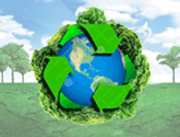 深圳增城工程机械回收,办公设备回收,电器回收