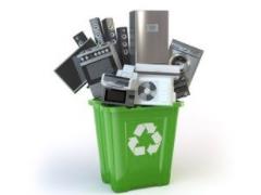武汉电子镀金元件回收--武汉线路板高价收购