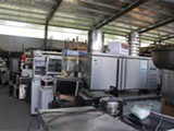 武汉PCB板回收|废旧电路板回收|线路板回收