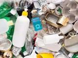 迁安高价回收家用电器,家具