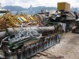 江夏空调回收,江夏电器回收,江夏家具回收