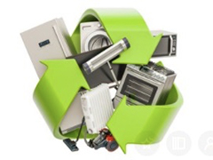 唐山大量服务器硬盘回收