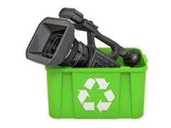 武汉空调回收,武汉家具回收,武汉电器回收