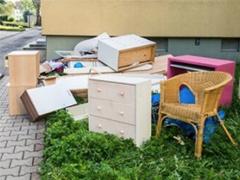 武汉空调回收,武汉旧电器回收,武汉家具回收