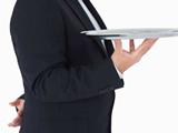 张江IT外包运维服务找哪家公司做比较好