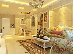 北京装修装饰公司