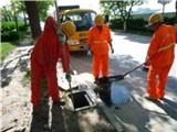 福州专业下水道疏通|马桶地漏疏通维修/更换水龙头