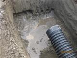 临平专业疏通管道清洗管道维修水电 抽粪