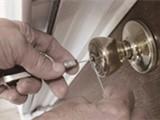 通州区运河大街安装指纹锁联系方式