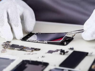 成都手機維修培訓,手機主板芯片維修,手機壓屏培訓
