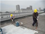 靜安區延安中路水管安裝改造 水管漏水維修公司