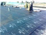 新区房屋渗水维修新区屋面防水补漏免费勘察