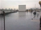 园区卫生间下水管漏水怎么办,找苏州永旺卫生间漏水维修