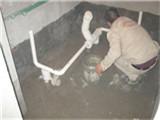 唐山专业钢结构防水维修防腐隔热施工 自家屋顶也可做