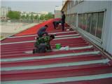 北京室内粉刷、旧房改造粉刷、新房粉刷